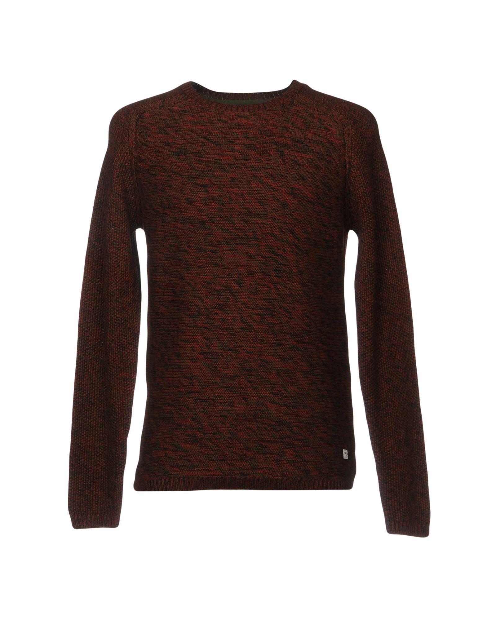 ФОТО only & sons свитер