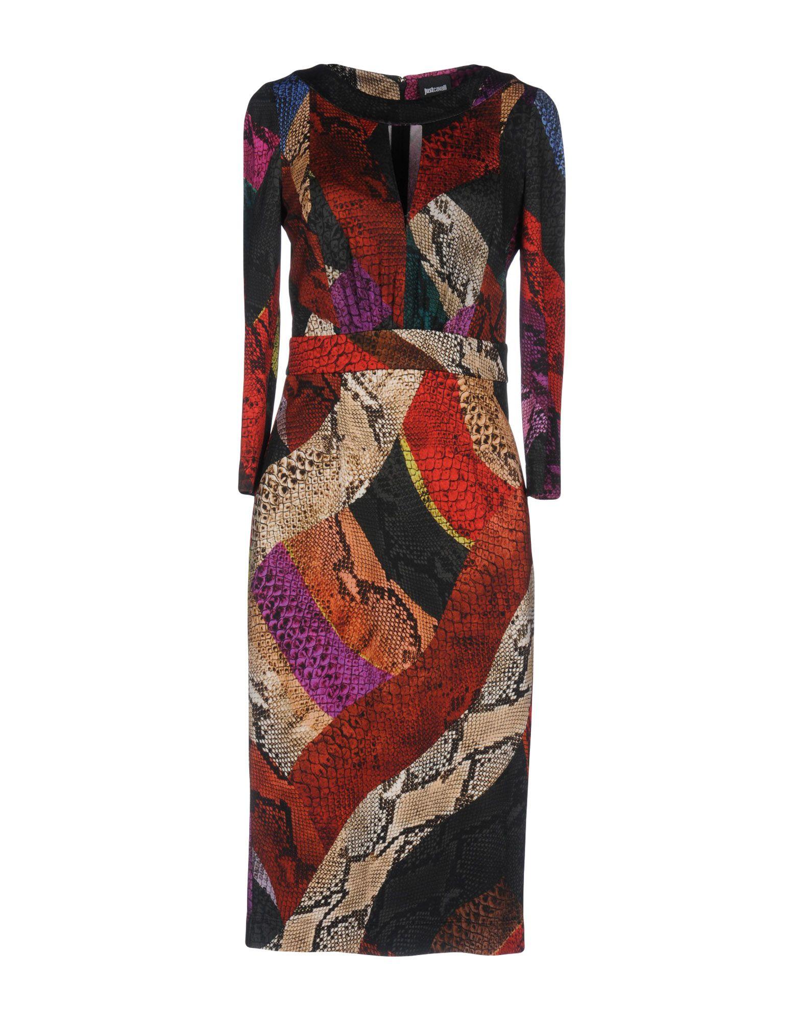 MARKUS LUPFER Damen Pullover Farbe Granitgrau Größe 4