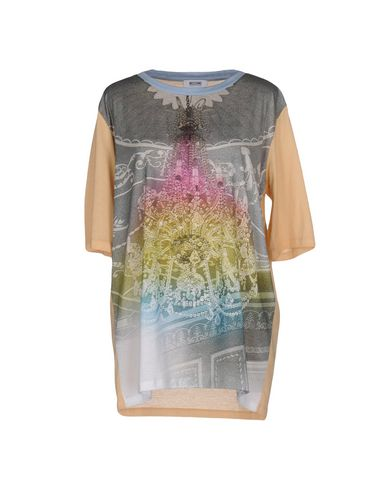 MOSCHINO CHEAP AND CHIC T-shirt femme