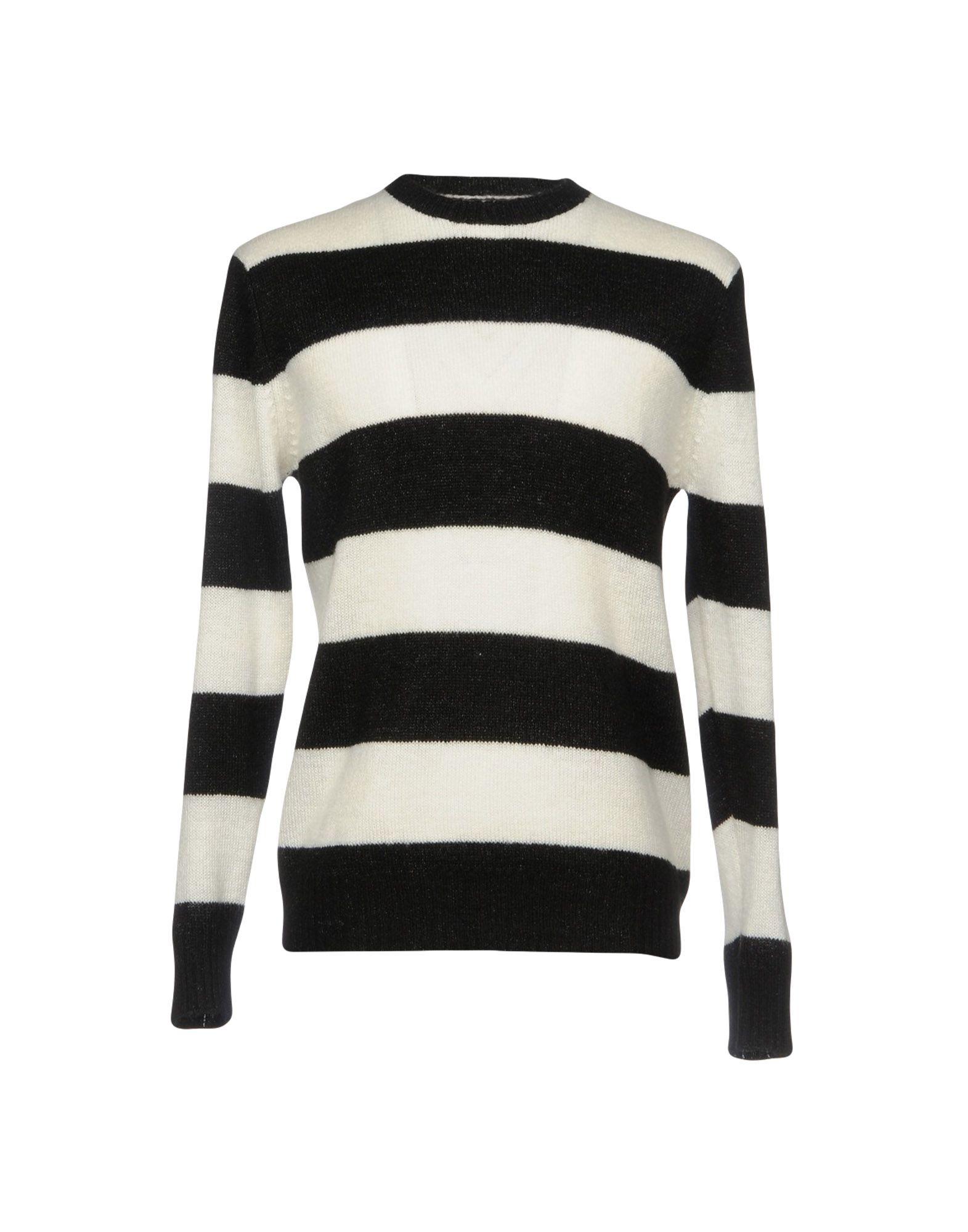 STUSSY Свитер stussy authentic gear свитер
