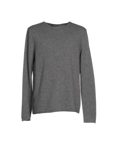 BESILENT Pullover homme