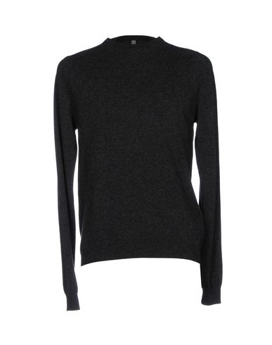 HIGH Pullover homme