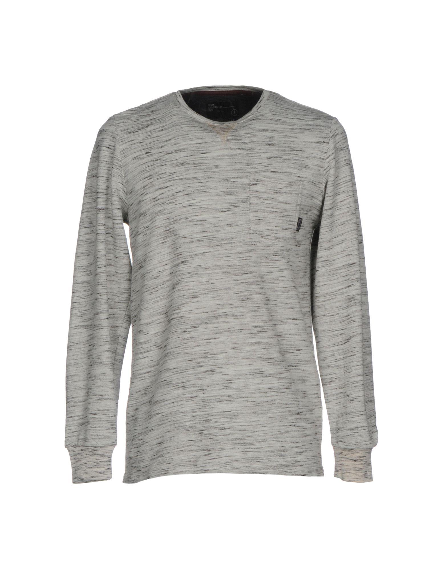 DNM DISSENT 328 Свитер пуловер vmsally ls blouse dnm