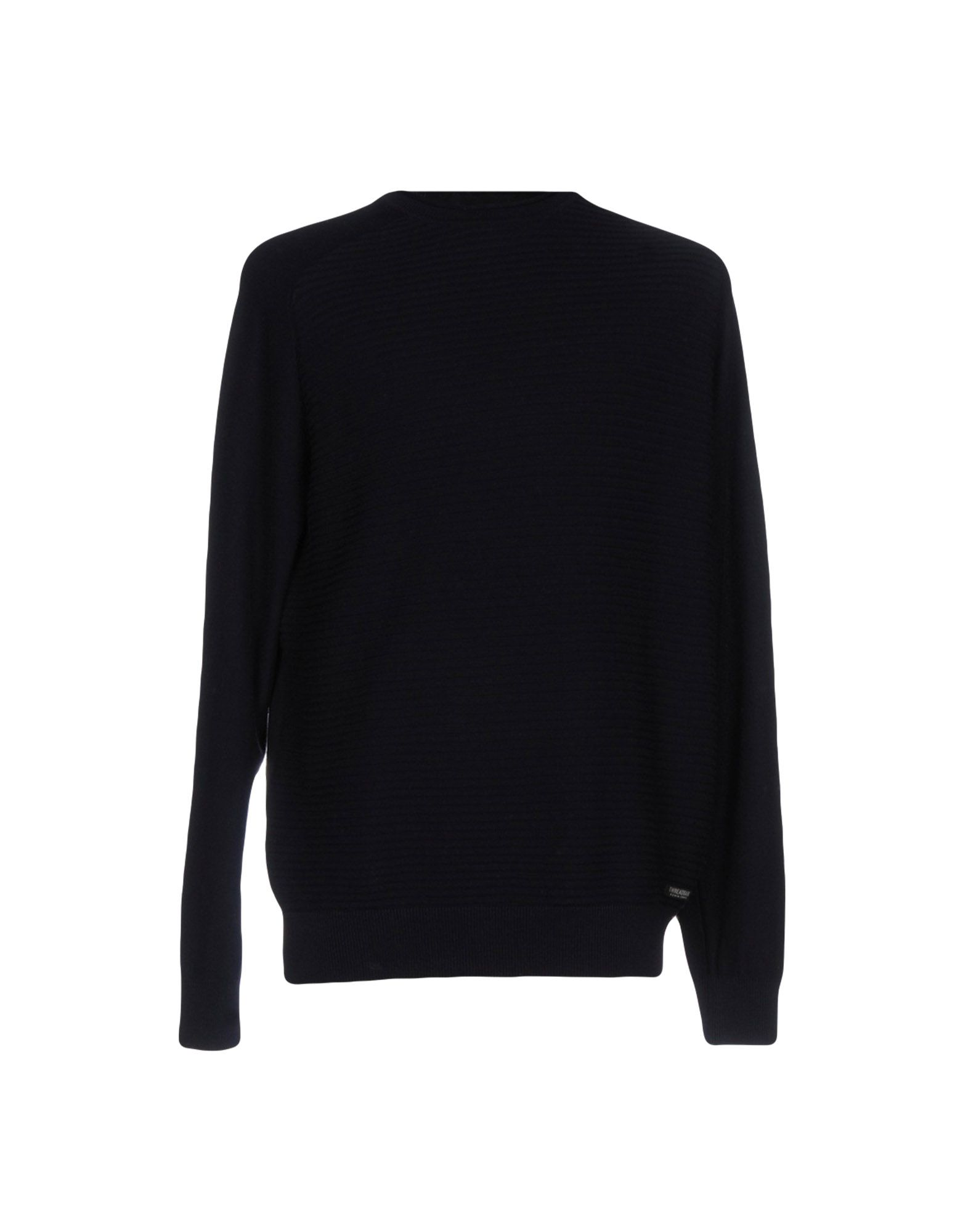 THREADBARE Herren Pullover Farbe Dunkelblau Größe 6