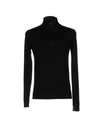 ONE & WAY Col roulé homme