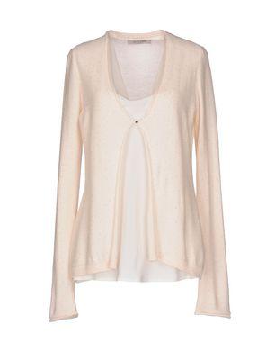 LA FILERIA Damen Pullover Farbe Hellrosa Größe 6 Sale Angebote Pappenheim