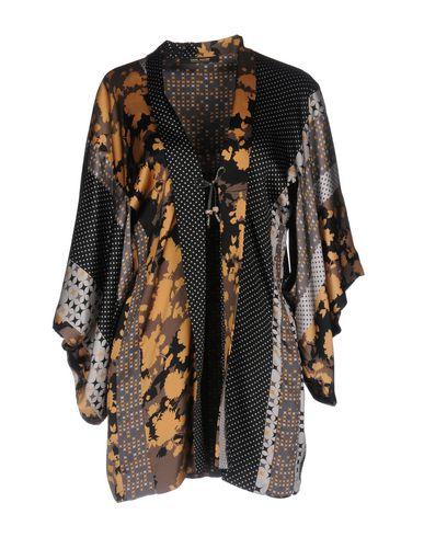 Легкое пальто от AGNESE GALLAMINI