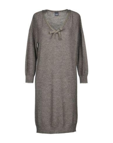 Короткое платье от LORENA ANTONIAZZI