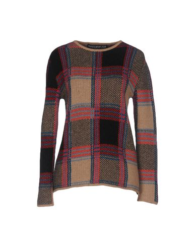 DEPARTMENT 5 Pullover femme