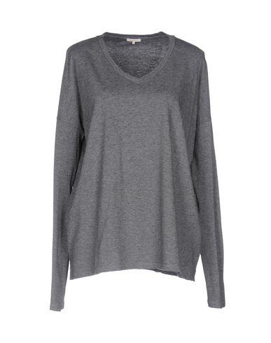LAURÈT Pullover femme