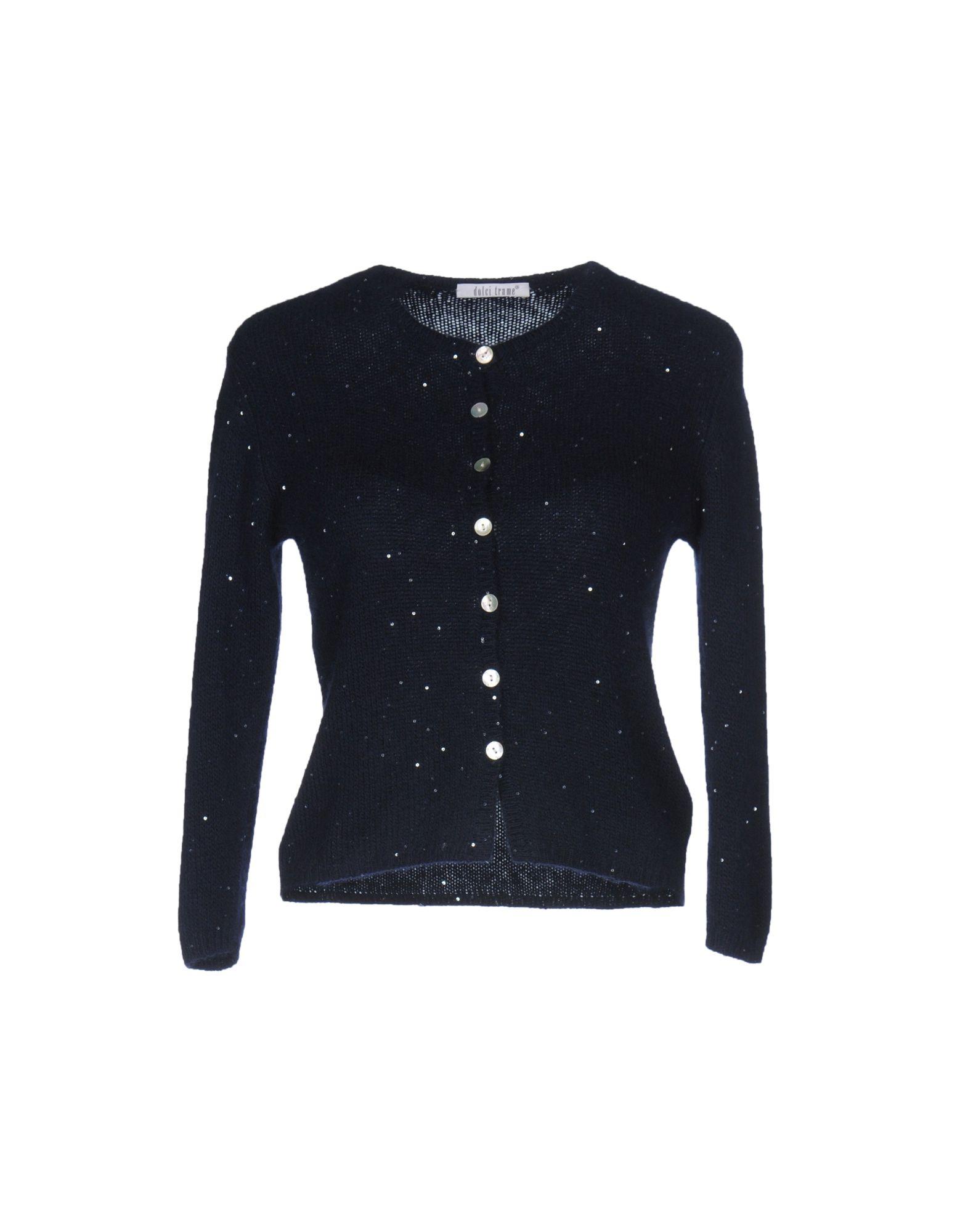 DOLCI TRAME ® Кардиган trame пиджак