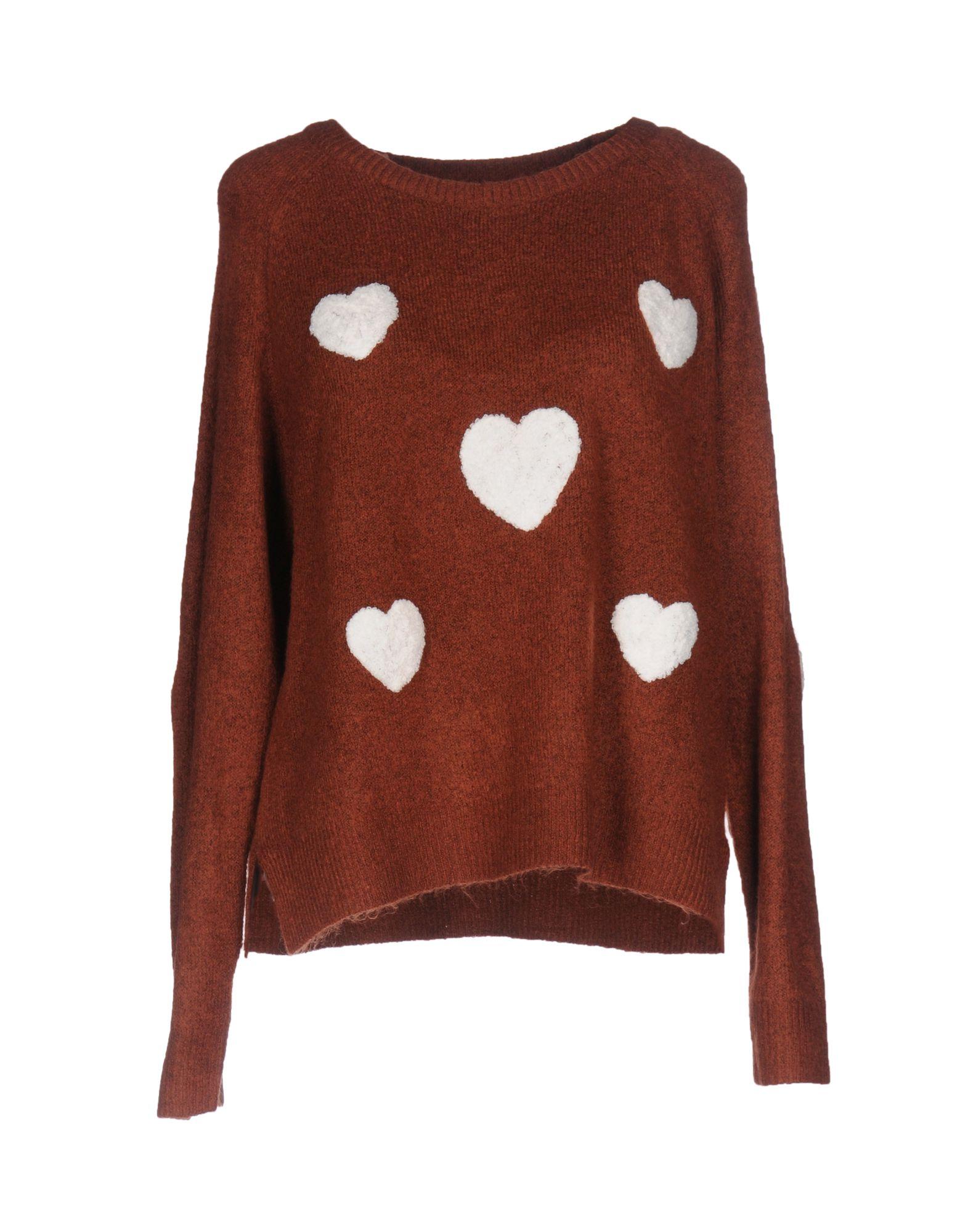 ФОТО only свитер