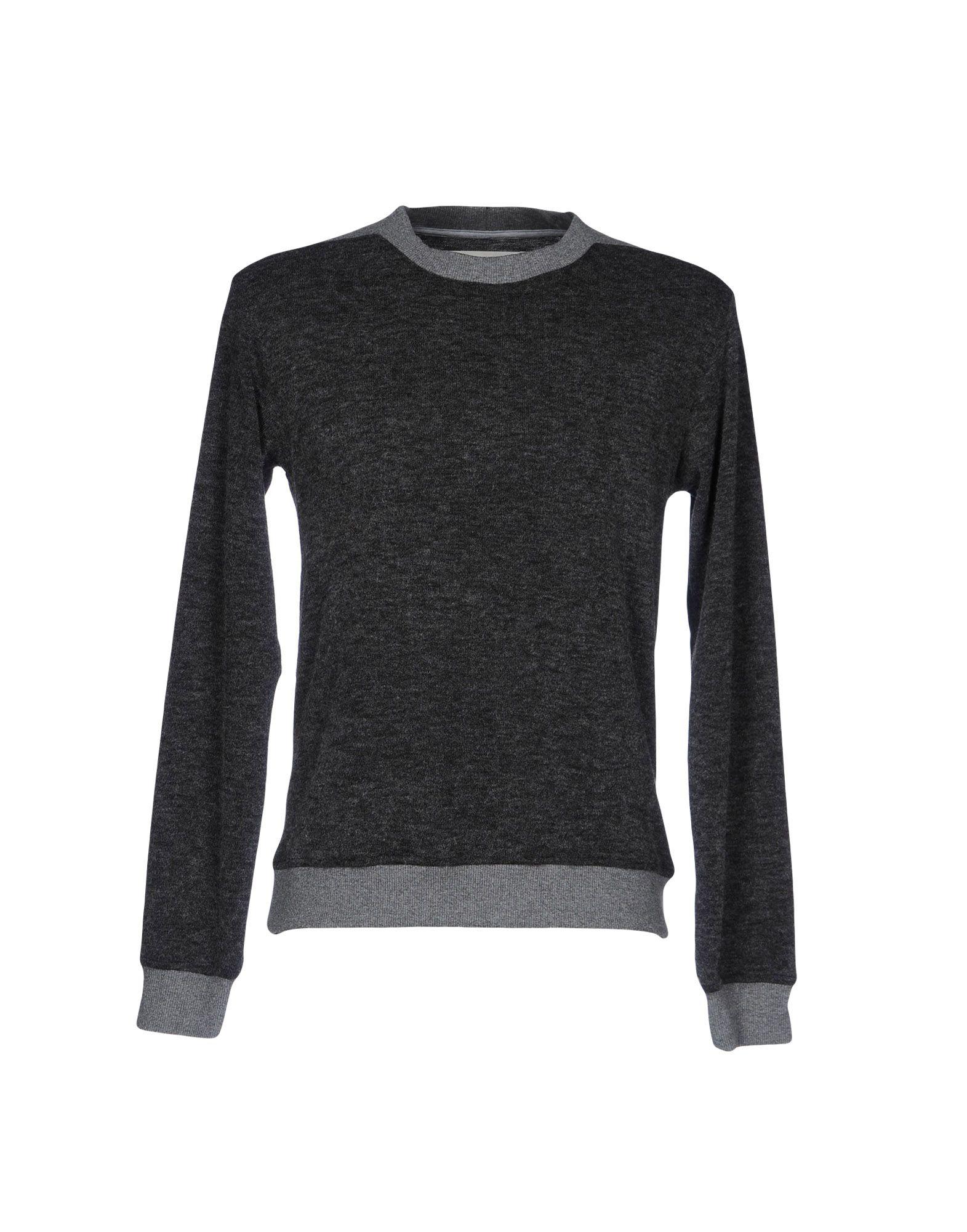 ..,BEAUCOUP Свитер beaucoup свитер