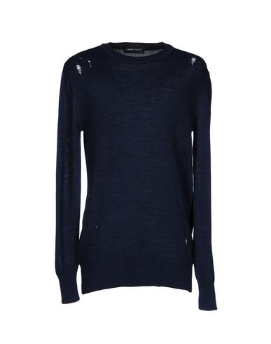 LABELROUTE Pullover homme