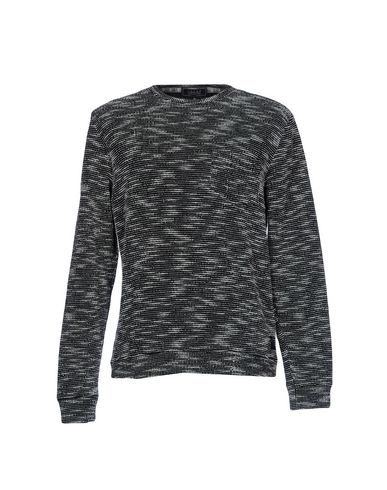 IUTER Pullover homme