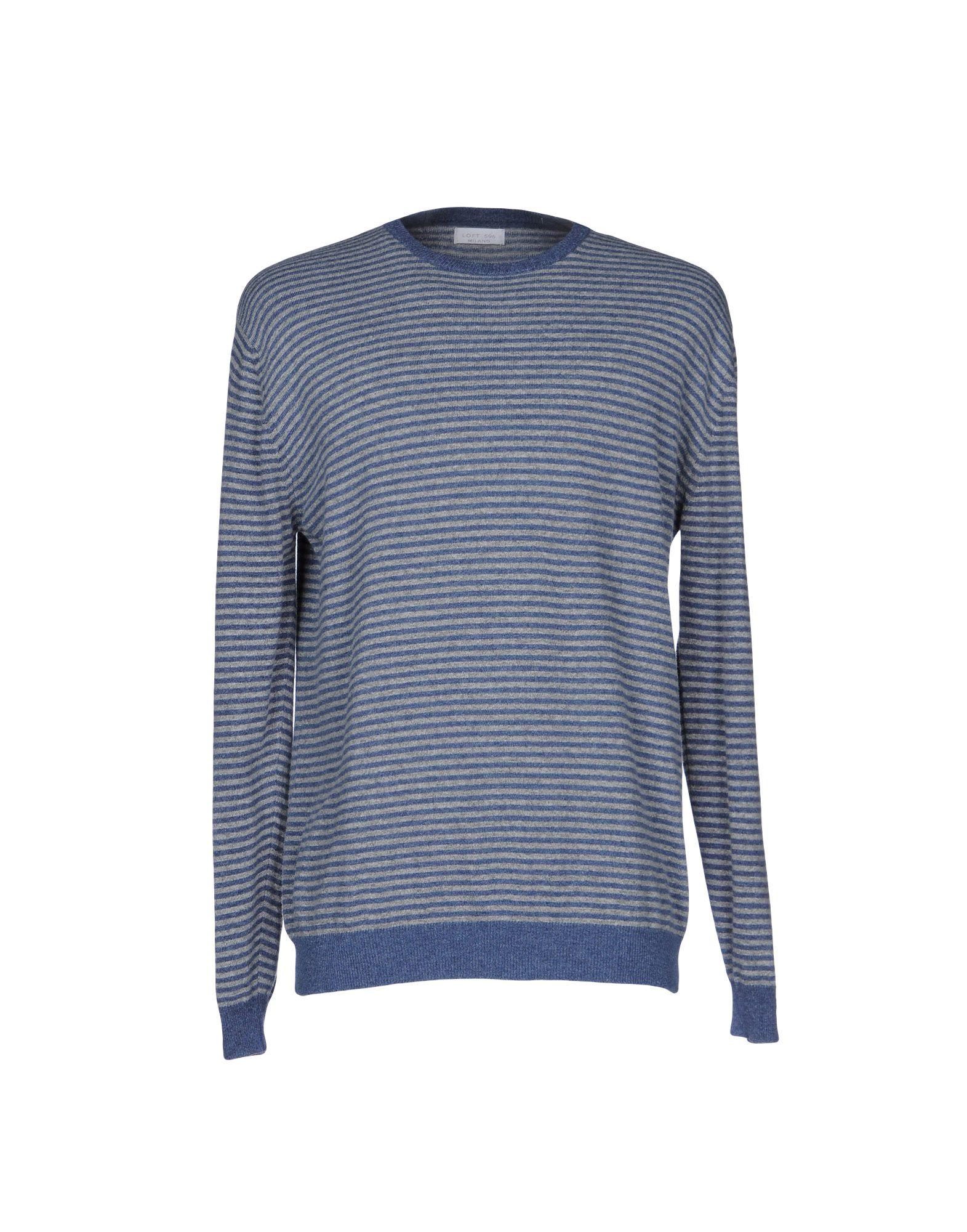 LOFT 596 MILANO Свитер antonioni milano свитер
