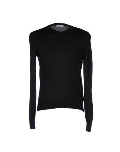 GENTE ROMA Pullover homme
