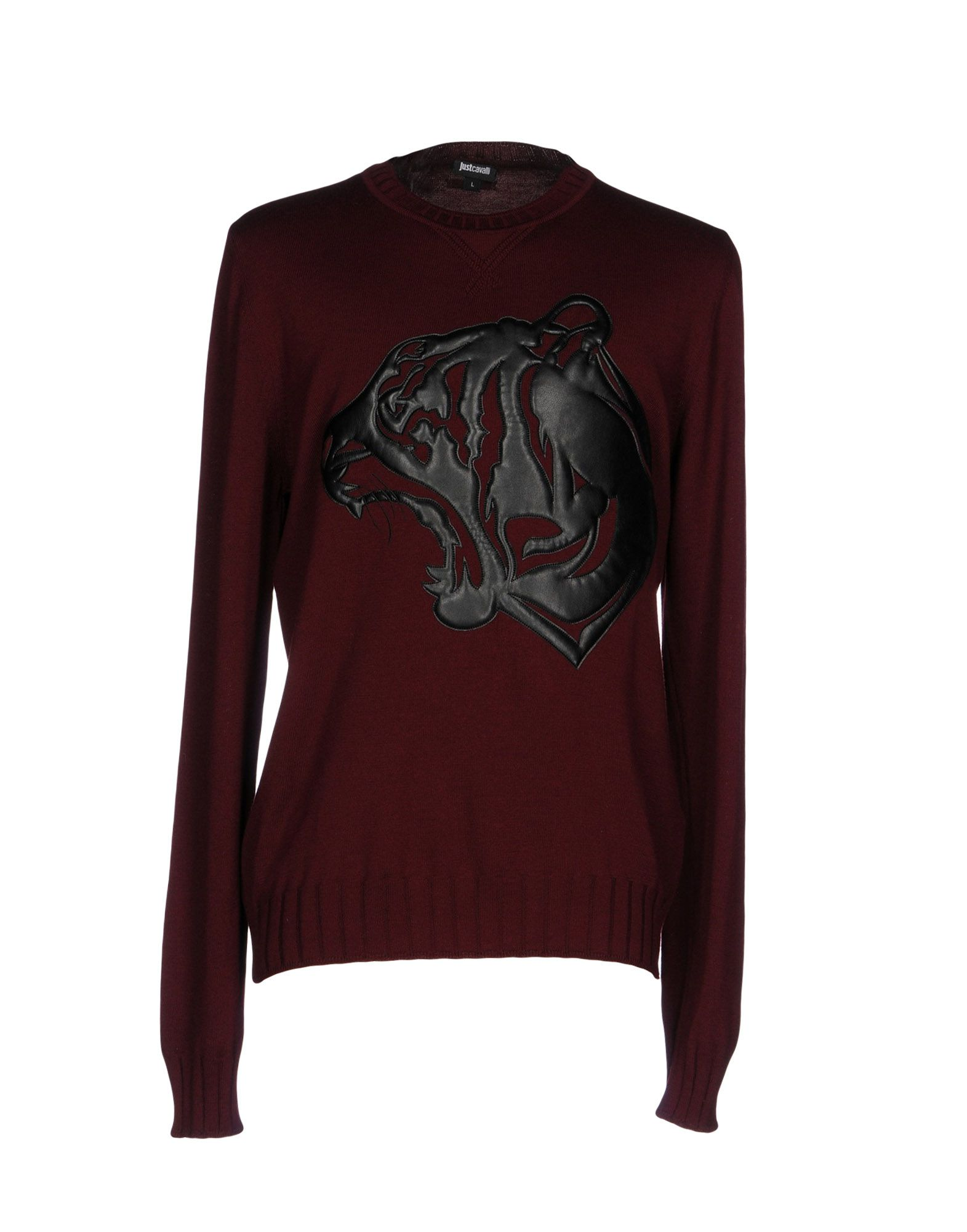 JUST CAVALLI Свитер just cavalli свитер