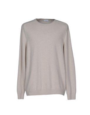 Schipkau Meuro Angebote HERITAGE Herren Pullover Farbe Beige Größe 7
