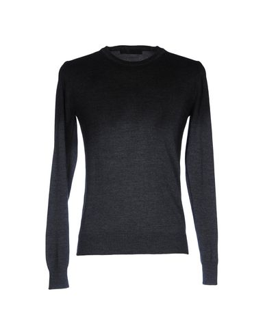 CESARE PACIOTTI 4US Pullover homme