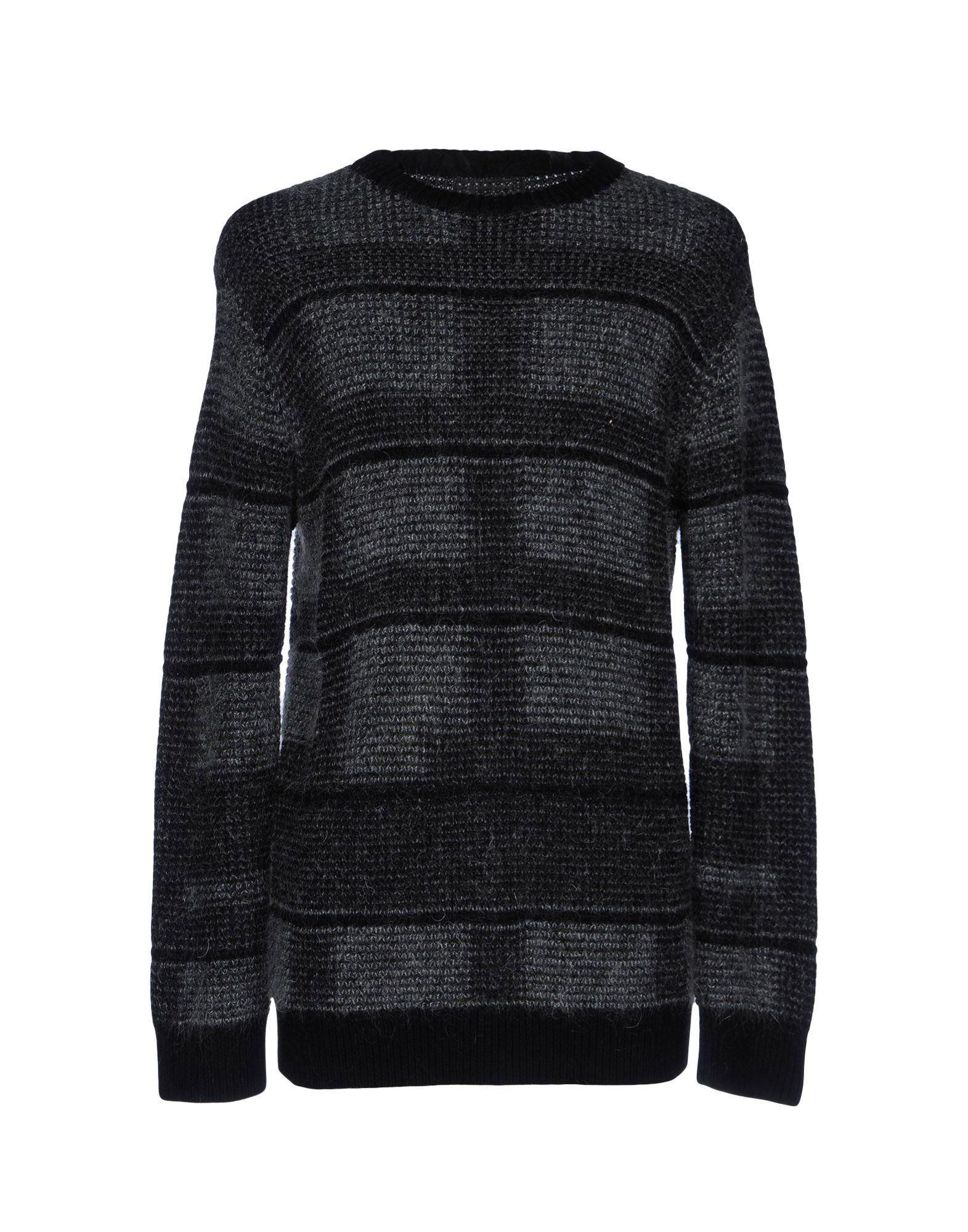 PUBLIC SCHOOL Sweaters