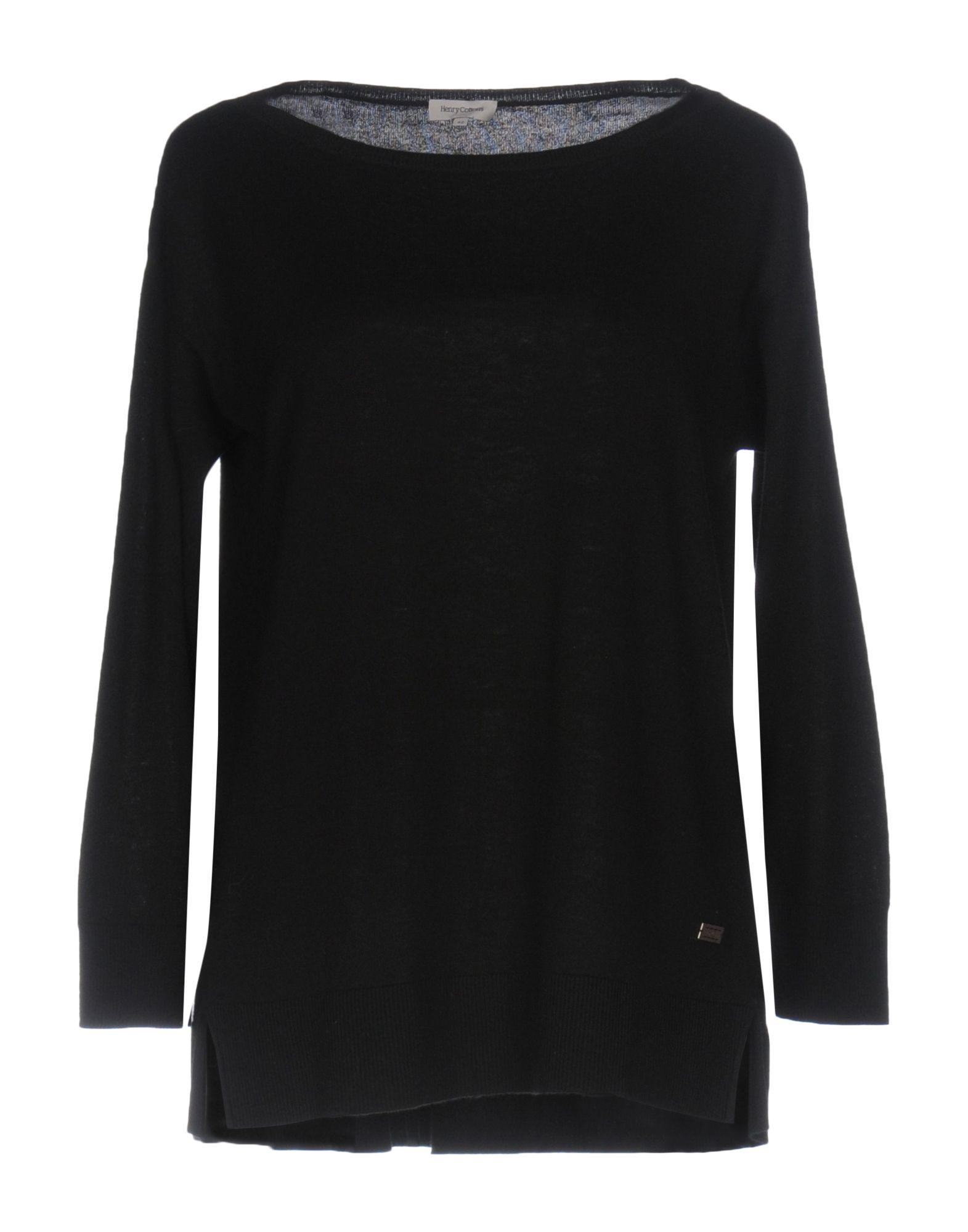 ФОТО henry cotton's свитер