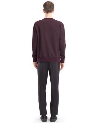 """LANVIN """"UTOPIA"""" SWEATSHIRT Knitwear & Sweaters U d"""