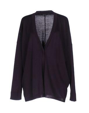 Felixsee Angebote ALPHA STUDIO Damen Strickjacke Farbe Violett Größe 6