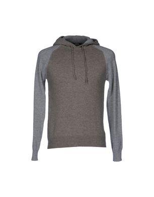 ALPHA STUDIO Herren Pullover Farbe Grau Größe 6 Sale Angebote Lindenau