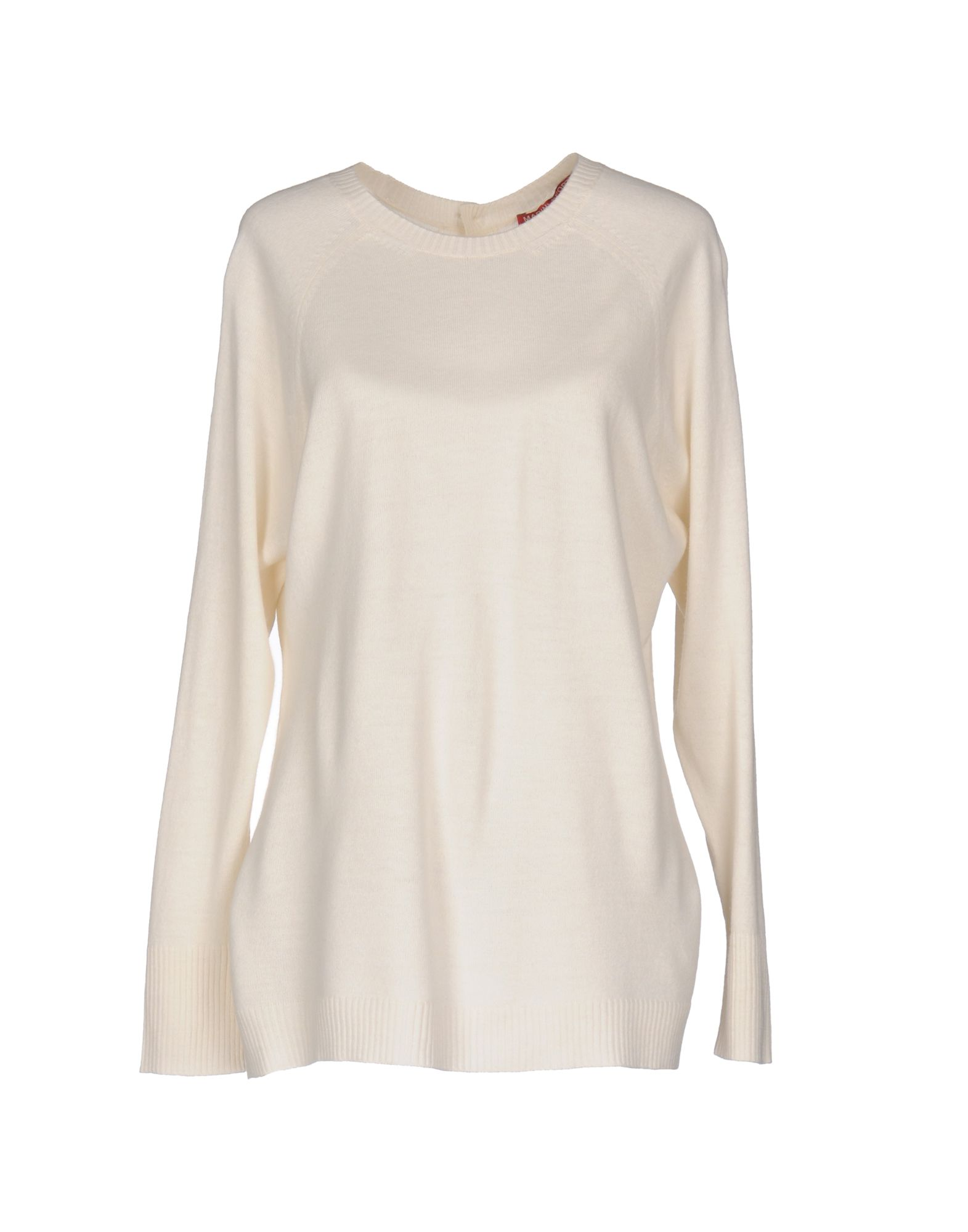 MARINA SPORT by MARINA RINALDI Кардиган marina rinaldi by max mara womens plus victoria oversized printed pullover top