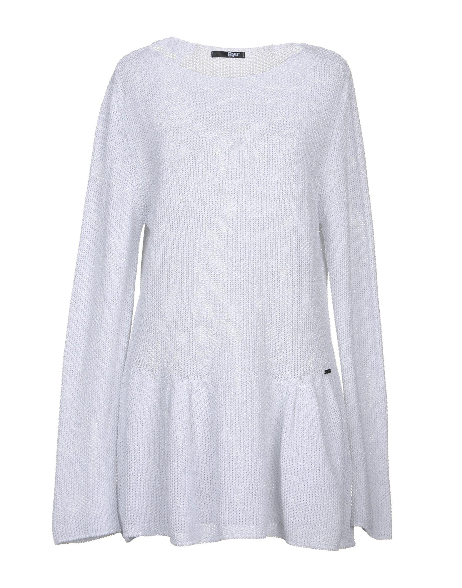 B.YU | B.YU Sweaters 39785275 | Goxip