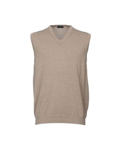 Фото - Мужской свитер  цвет голубиный серый
