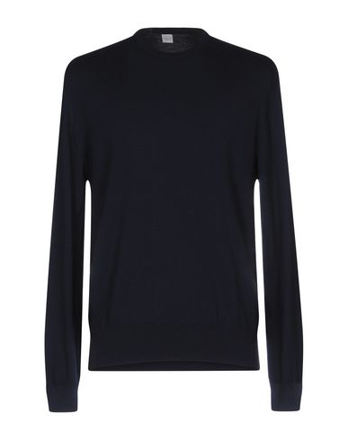 E. TAUTZ Pullover homme