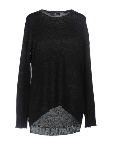 CAPUCCI Pullover femme