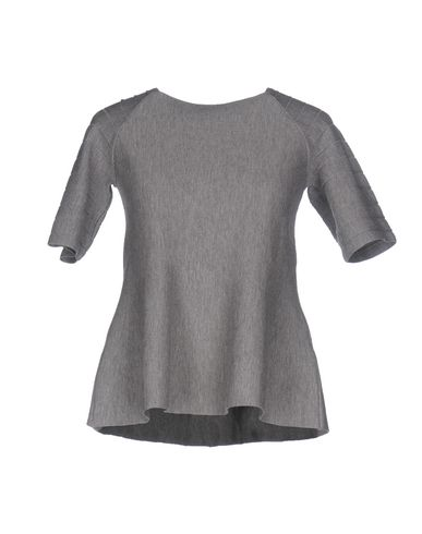 EMPORIO ARMANI KNITWEAR Jumpers Women