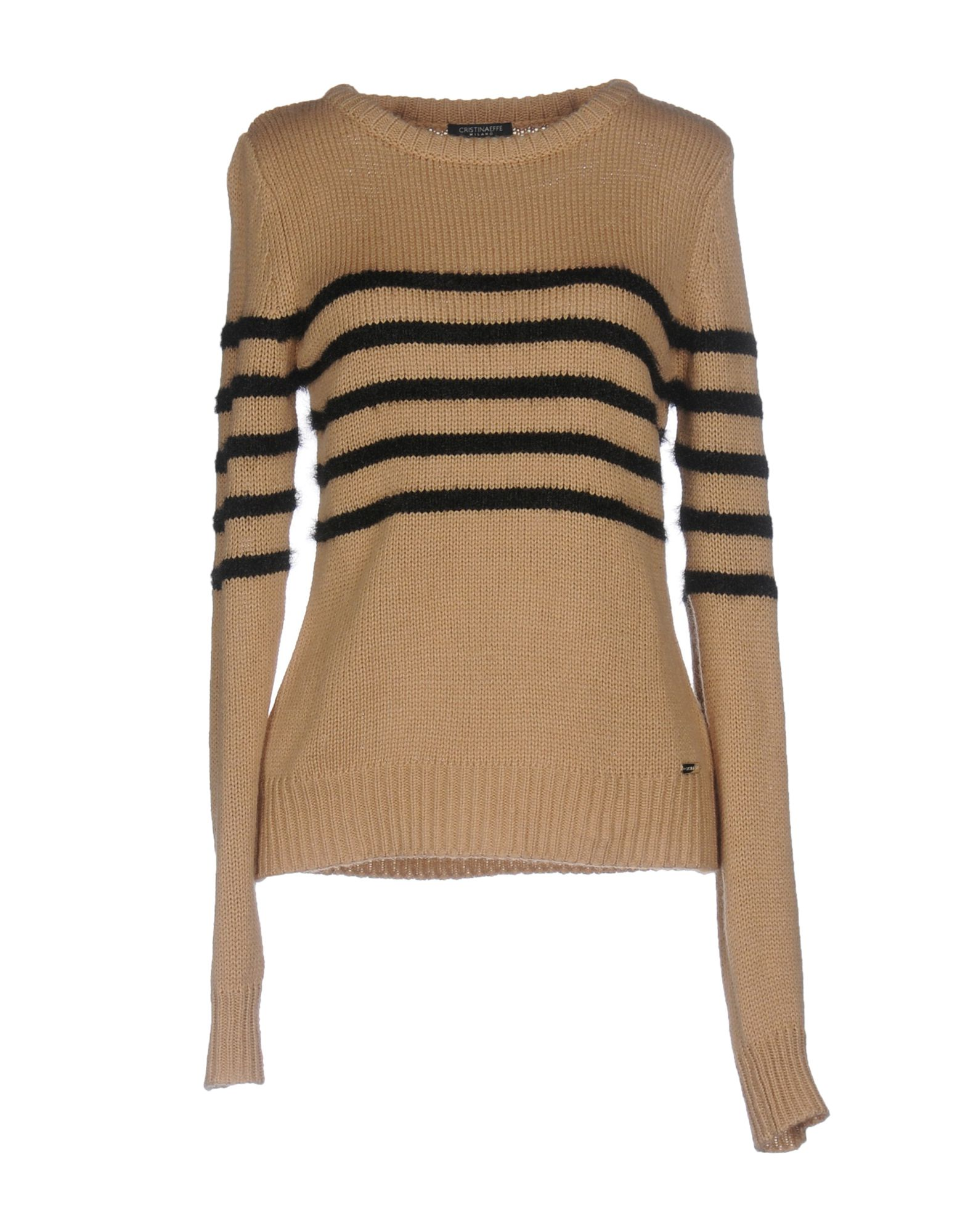 ФОТО cristinaeffe свитер