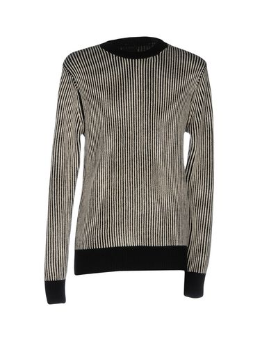 OBEY Pullover homme