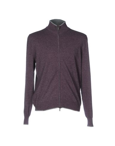 CANALI Cardigan homme