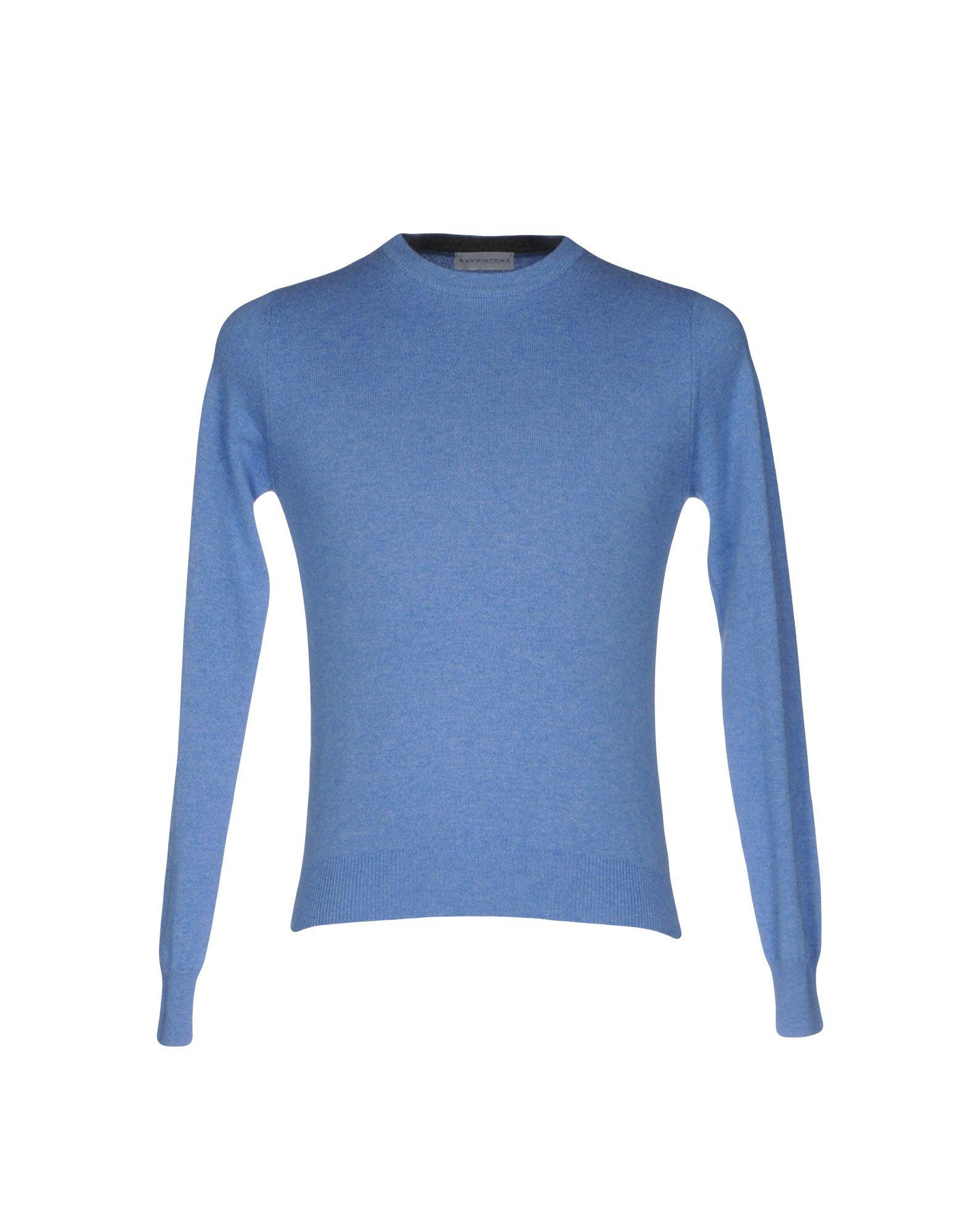 RAY VINTONA Свитер myr myron ray свитер