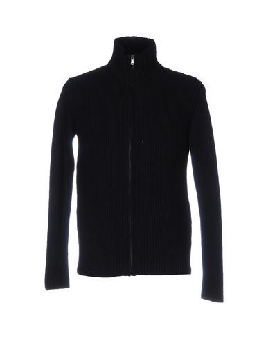 CYCLE Cardigan homme