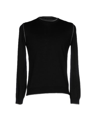 KNIT LAB Pullover homme