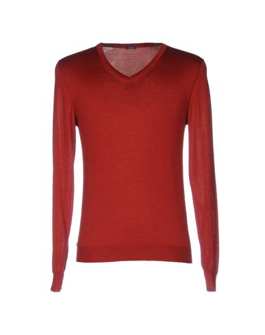 MALO Pullover homme