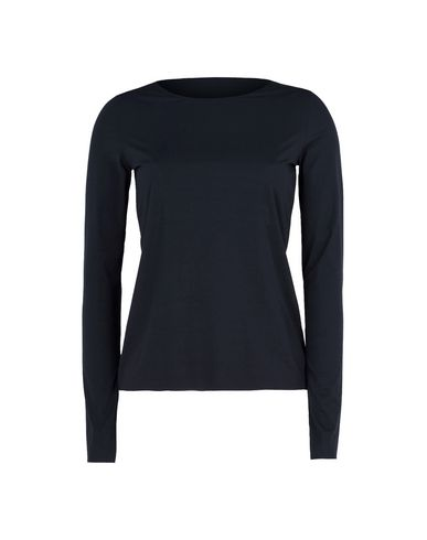 WOLFORD T-shirt femme