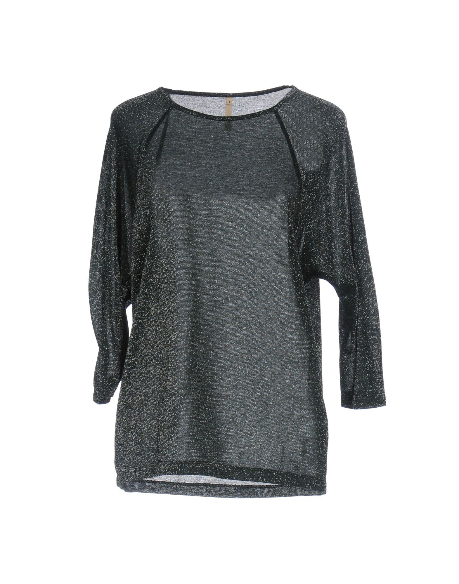 ФОТО bellerose свитер