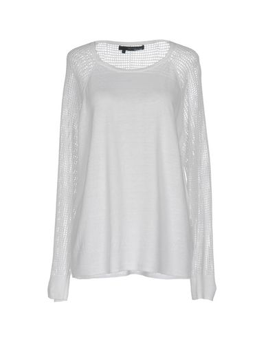 360SWEATER Pullover femme