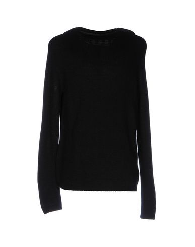 ARMY OF ME Pullover homme
