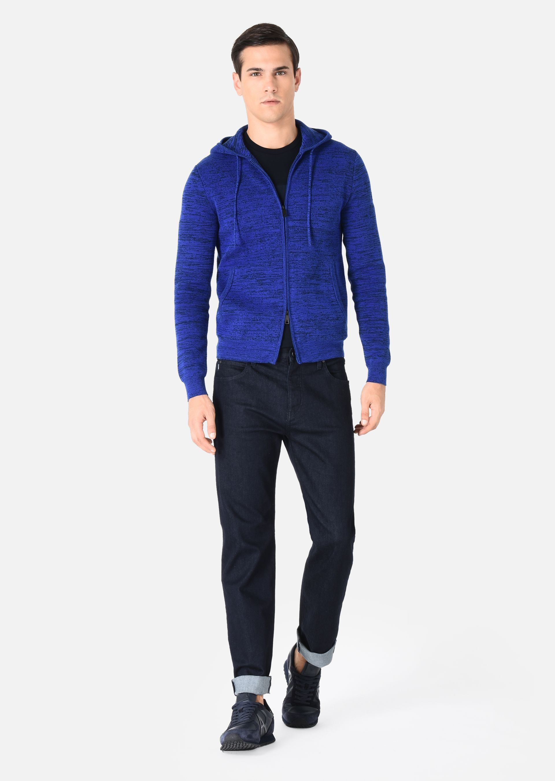 official-store-emporio-armani-knitwear-cardigans-on-armani