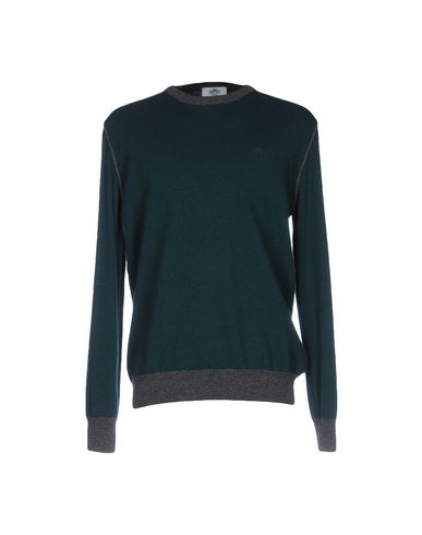 MORRIS Pullover homme