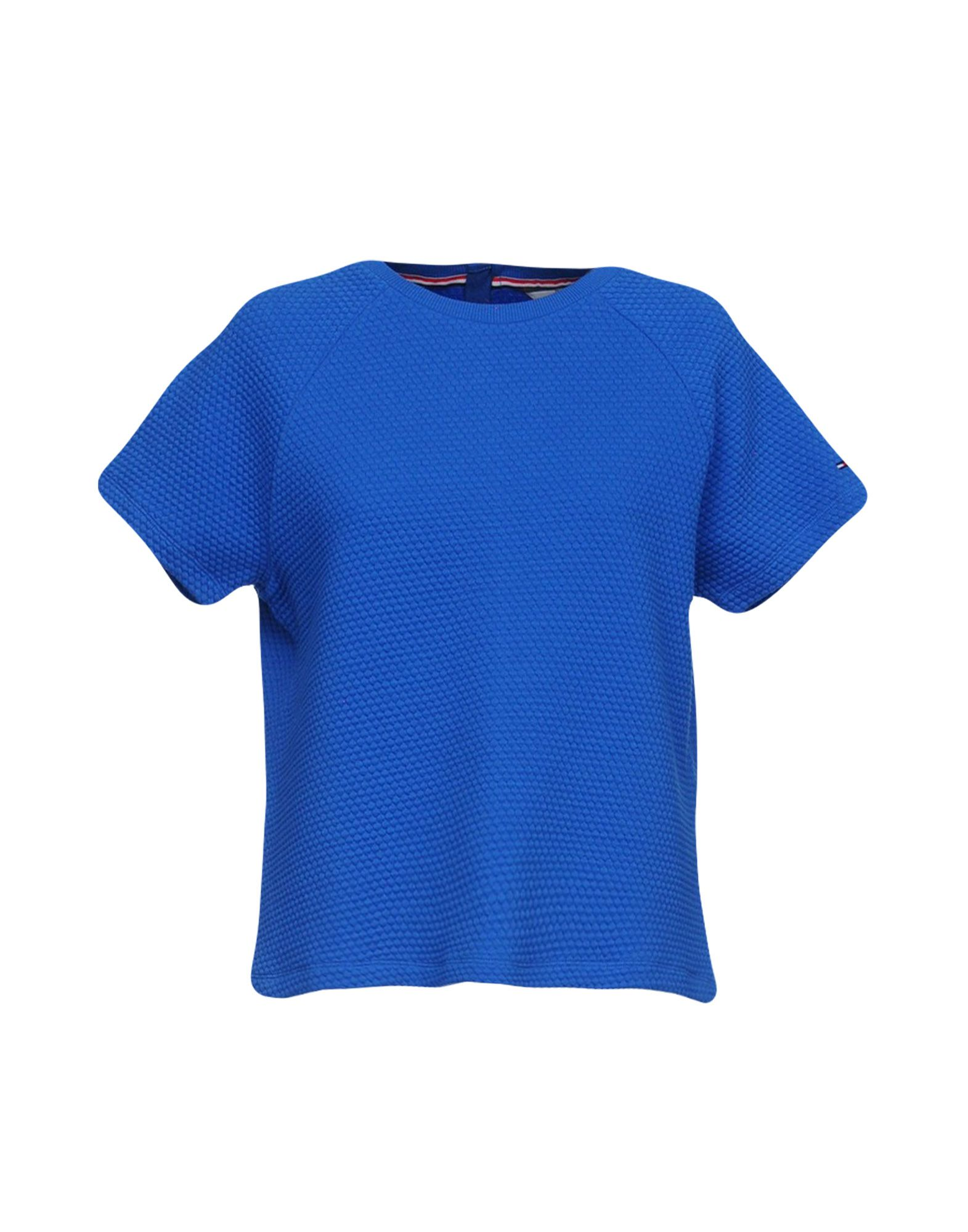 TOMMY HILFIGER DENIM Толстовка футболка tommy hilfiger denim tommy hilfiger denim to013ewtpb98