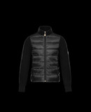 MONCLER STRICKJACKE - Strickjacken - damen